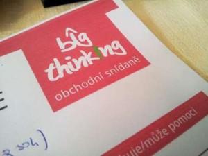 Bigthinking.cz jede:-)
